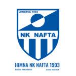 NK nafta1903