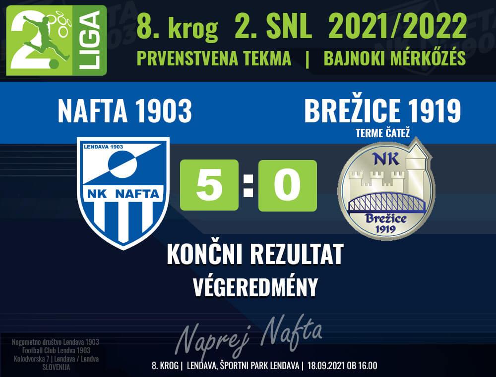 8. KROG 2.SNL 2021-2022